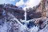Kegon falls (bdrc) Tags: 1116mm alpha alphauniverse asdgraphy asia f28 frozen holiday ice japan kegon nikko snow sony sonyalpha sonyimages sonyphotography tokina travel trip ultrawide waterfall winter falls 華厳滝