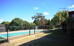 37 Wakehurst Crescent, Singleton NSW