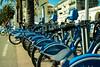New purposes (KPPG) Tags: newpurposes crazytuesdaytheme 7dwf nizza frankreich fahrrad nice france cycles