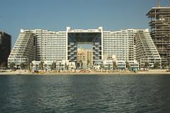 _MG_4951 (David_Hernández) Tags: arab emirates