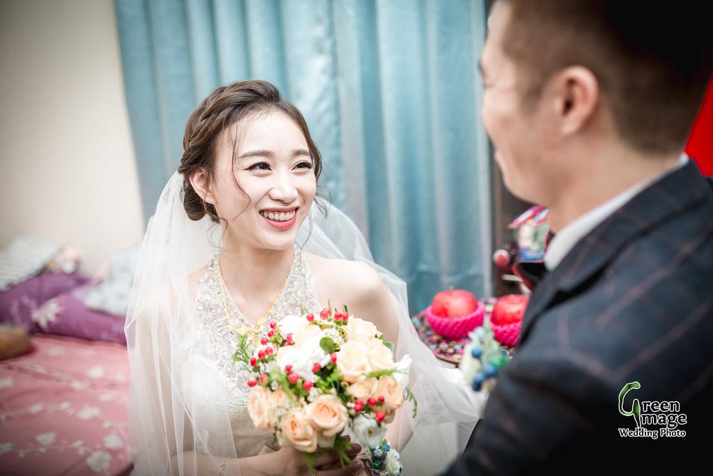 20171021 Wedding Day-P-147