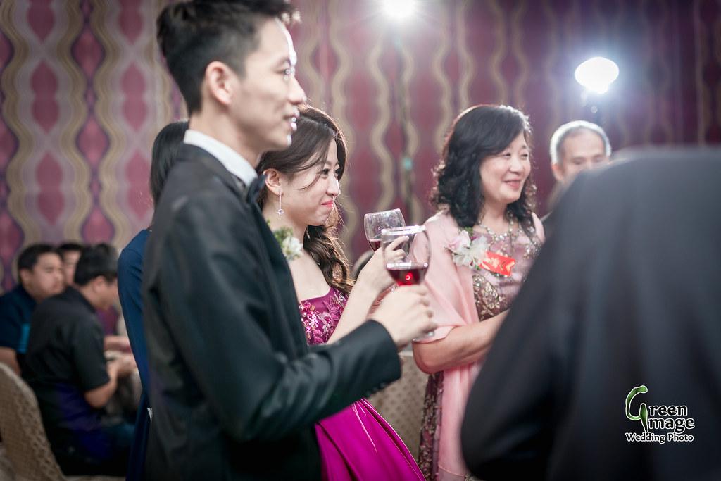 20171105 Wedding Day-P-129