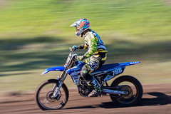 Coolum Oz MX Championships 788 @ 1-40s (noompty) Tags: coolum nationalmx australianchamionships motocross motorcycleracing motorcycle 2016 pentax k1 on1pics hddfa150450f4556eddcaw