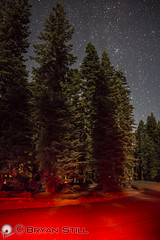 Lassen 2017-26 (Bryan Still) Tags: nor cal cali santa rosa b c d e f g h j k l m n o p q r s t u v w x y z 1 2 3 4 5 6 7 8 9 california san francisco me you us crazy pictures culture hdr hdri lighting fog night sky late boat planes flowers sun moon stars air nature trees clouds mountains artistic painting light sony a6000 lassen