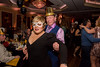 C54A7720 (peopleatplay) Tags: dutchesscounty hudsonvalley ny newyears poughkeepsie newyears2018 poughkeepsiegrand newyork peopleatplay