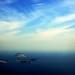 Ilhas Cagarras (www.tianlopez.com) Tags: