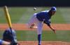 BaseballvFlorida (joshmott57) Tags: lexington kentucky