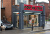 Pop-In Cafe (SReed99342) Tags: london uk england hayes popincafe cafe