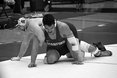 BRO-STA 197 2018-01-13 DSC_7961 b (bix02138) Tags: brownuniversity brownbears stanforduniversity stanfordcardinal pizzitolasportscenter pizzitolasportscenterbrownuniversity providenceri january13 2018 wrestling sports intercollegiateathletics athletes jocks ©2018lewisbrianday 197 197pounds tuckerziegler austinflores