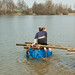 2013-04-21 - Zondag -5524