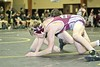 7D2_7536 (rwvaughn_photo) Tags: rollabulldogwrestling rollabulldogs bulldogwrestling lebanonyellowyackets rolla lebanon missouri 2018 wrestling bulldogs ©rogervaughn rogervaughnphotography