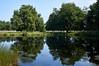 beautiful Westerwolde (Jos Mecklenfeld) Tags: landscape landschaft landschap lake see meer sellingen westerwolde groningen netherlands niederlande nederland nature natur natuur hiking wandern wandelen sonynex3n selp1650 sonyepz1650mm nl