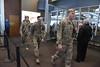 180118-Z-WA217-1019 (North Dakota National Guard) Tags: 119wing ang deployment fargo homecoming nationalguard ndang northdakota reunion nd usa