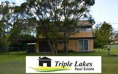 9 Ginganup Rd, Summerland Point NSW