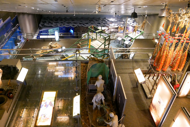 蘭陽博物館-1160906