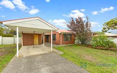 4 Dwyer Place, Dowsing Point TAS