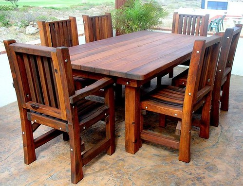 10-tips-to-look-after-garden-furniture