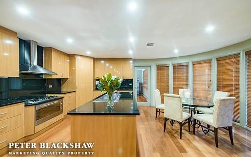 34 Woodhill Lk, Jerrabomberra NSW 2619