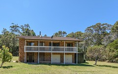 369 Bingie Road, Bingie NSW