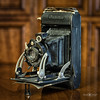 Voigtländer Jubilar (Michał Banach) Tags: 50s germany jubilar michałbanach voigtländer voigtländerjubilar camera folding michalbanach old photo photography vintage canoneos5dmarkiv canonef100mmf28lmacroisusm