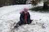 _DSC3808_DxO (Alexandre Dolique) Tags: d850 nikon etampes sous la neige under snow alexandre dolique