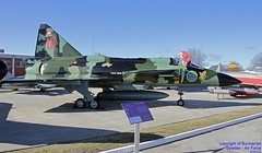 37074 LECU 11-01-2018 (Burmarrad (Mark) Camenzuli Thank you for the 10.2) Tags: airline sweden air force aircraft saab ja37 viggen registration 37074 cn lecu 11012018