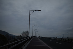 (zyu10) Tags: hiroshima hatsukaichi