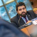 EPP Political Assembly, 29-30 January 2018 thumbnail