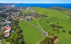 Lot 3 Amber Drive, Lennox Head NSW