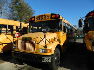 Beavercreek City Schools 13