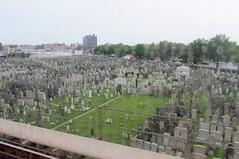 Brooklyn, NY - Washington Cemetery (Stabbur's Master) Tags: newyork nyc newyorkcity nyccemetery brooklyn brooklyncemetery newyorkcitycemetery washingtoncemetery ftrain washingtoncemeterybrooklyn cemetery headstones tombstones tombs graves graveyard bayparkwaystation
