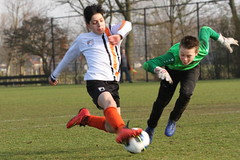 "HBC Voetbal • <a style=""font-size:0.8em;"" href=""http://www.flickr.com/photos/151401055@N04/39321013485/"" target=""_blank"">View on Flickr</a>"