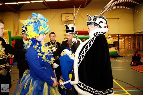 Carnavals Maandag172