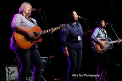 FolkFest_2015_Saturday_Evenin_87_