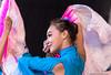 """The swan dance"" (Joao de Barros) Tags: barros joão chinese people performer dance chinesenewyear2018"