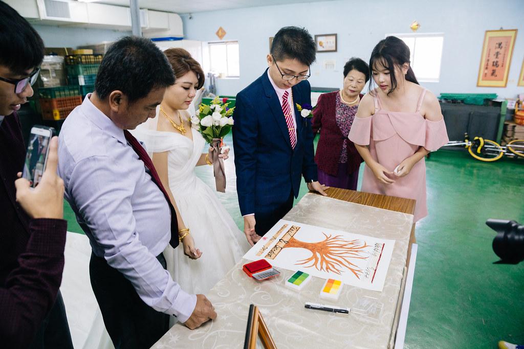 台南婚攝,婚禮攝影,婚禮紀錄,思誠獨立攝影師