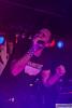 ConceptInsomnia170218 (6 von 9) (PadmanPL) Tags: musik music konzert concert live frankfurt aschaffenburg ffm frankfurtmain frankfurtammain nachtleben nachtlebenfrankfurt blog bericht konzertbericht bild bilder galerie gallery enemy inside enemyinside concept insomnia conceptinsomnia rock dark darkrock metal progressive prog progmetal