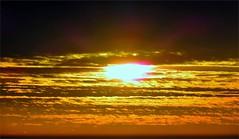 Beautiful Sun Rising View (om.yoga@ymail.com) Tags: aldobags mentorforex reginamurguia starwarsparty thepips ponorogohijab neuroentrenamiento sleutelskwijt flannelseason zabebe xylography soehat jerrythedog mayyababykrim dubstephorror satincamisole countrylegend lesieltsjogja londonoverground antimano