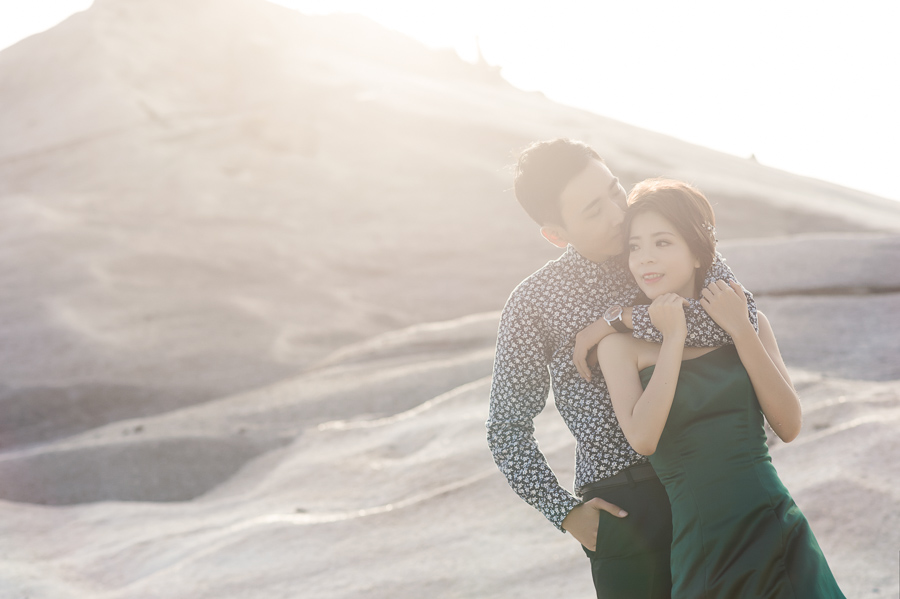 39456799854 fd4ab36620 o [婚紗] Aiden&Ashley /台南自助婚紗