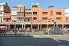 India (lardfr1) Tags: india jaipur