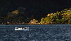 Anglų lietuvių žodynas. Žodis waterscape reiškia n  jūros peizažas/vaizdas 2 men. marina lietuviškai.