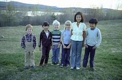 19817129Q2 (robincorrigan) Tags: 1981 chiaha lengha lyha may robincorrigan seancorrigan shannoncorrigan spring
