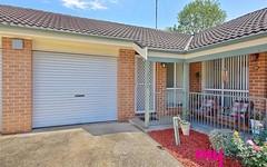6/11-13 Reddall Street, Campbelltown NSW