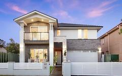 27 Moss Street, West Ryde NSW
