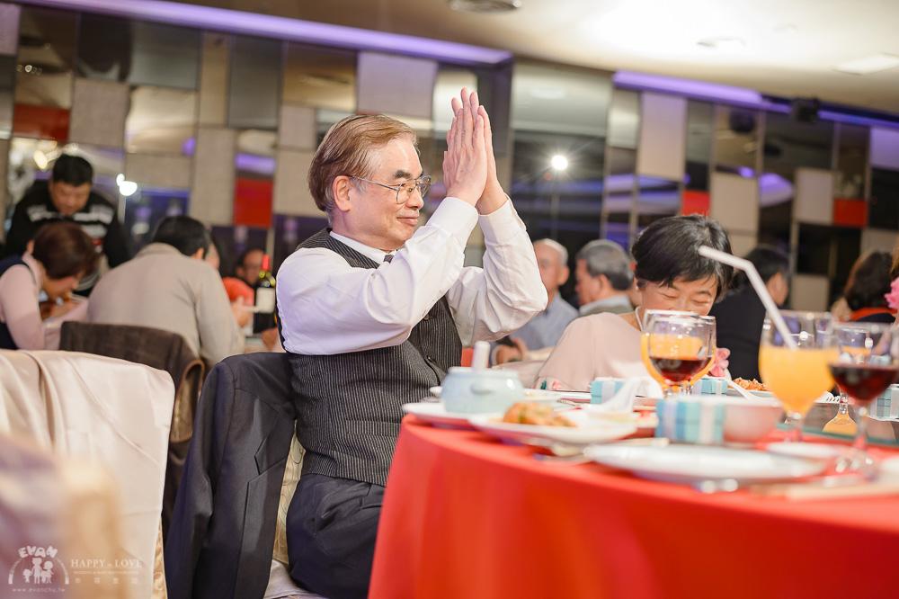 台北福華飯店-婚攝-婚宴_146