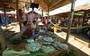 Inle Lake, Nyangshwe, Myanmar (Burma) (Daniel Kliza) Tags: burma myanmar burmese mandalay bagan inle inlelake hotairballoon ballooning oriental orientalballoonin monk buddha buddhism robe temple yangon nyangshwe shwedagon pagoda kalaw trek theingyi market tanaka thanaka betel fisherman flying ubein bridge sunset silhouette amarapura inwa