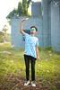 SRUJITH BHASKAR PHOTOGRAPHY - 1 (Srujith Bhaskar) Tags: srujith bhaskar photography rjy ap india sandeep raz sandy aiden fashion model portfolio rajahmundry andhra pradhesh selfie passion sneakers shoot