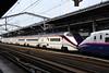 JR East E3-1000 (L54), Utsunomiya (Howard_Pulling) Tags: japan rail railway zug bahn train trains trainsinjapan japanese howardpulling photo picture gare