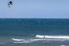 Torquay Kite Surfing-15 (Quick Shot Photos) Tags: canon cozycorner kitesurfers ocean pointdanger surf torquay waves windsurfers victoria australia au