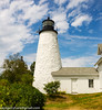 Dyce Head Lighthouse (captgerryhare) Tags: lighthouse decided signature quaint each little fishing maine town never settled heard learn head id dyce road outside penobscot found trip bay distinctive village castine embark